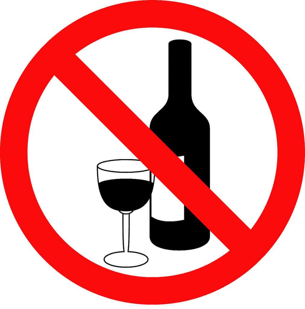 stop-drinking-and-smoking