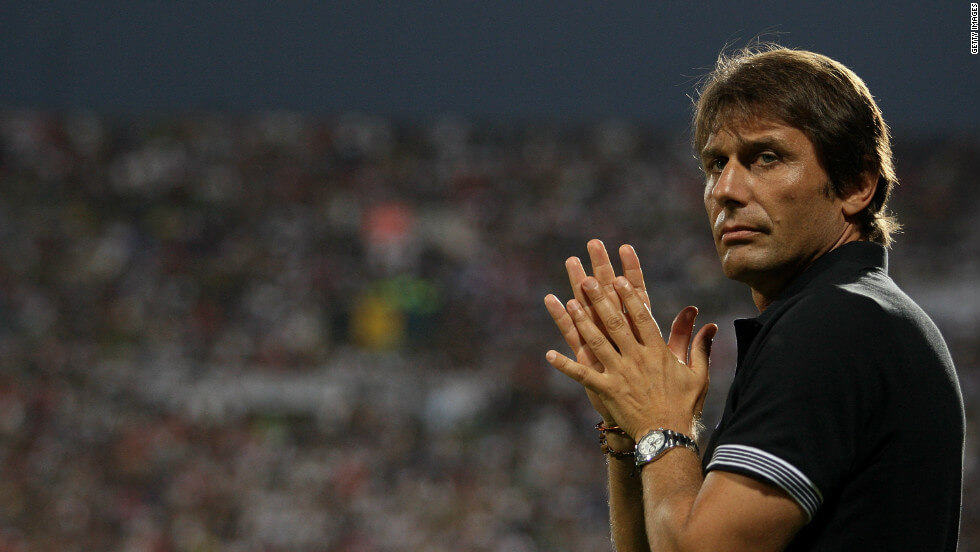 120810044810-antonio-conte-match-fixing-08-10-12-horizontal-large-gallery