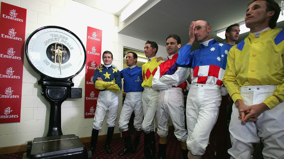 121019105734-jockey-melbourne-cup-scales-horizontal-large-gallery