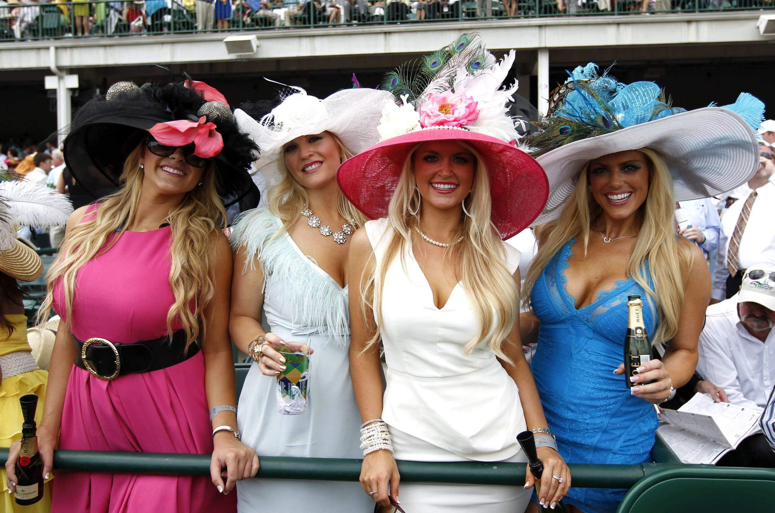 140429-kentucky-derby-hats-mms-1230_20e6a901cf311a3ea0b0c716bbd2df76