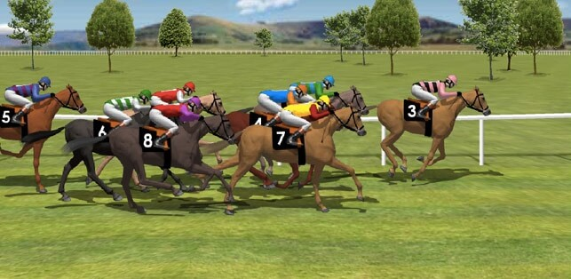 33792_virtual-horses2