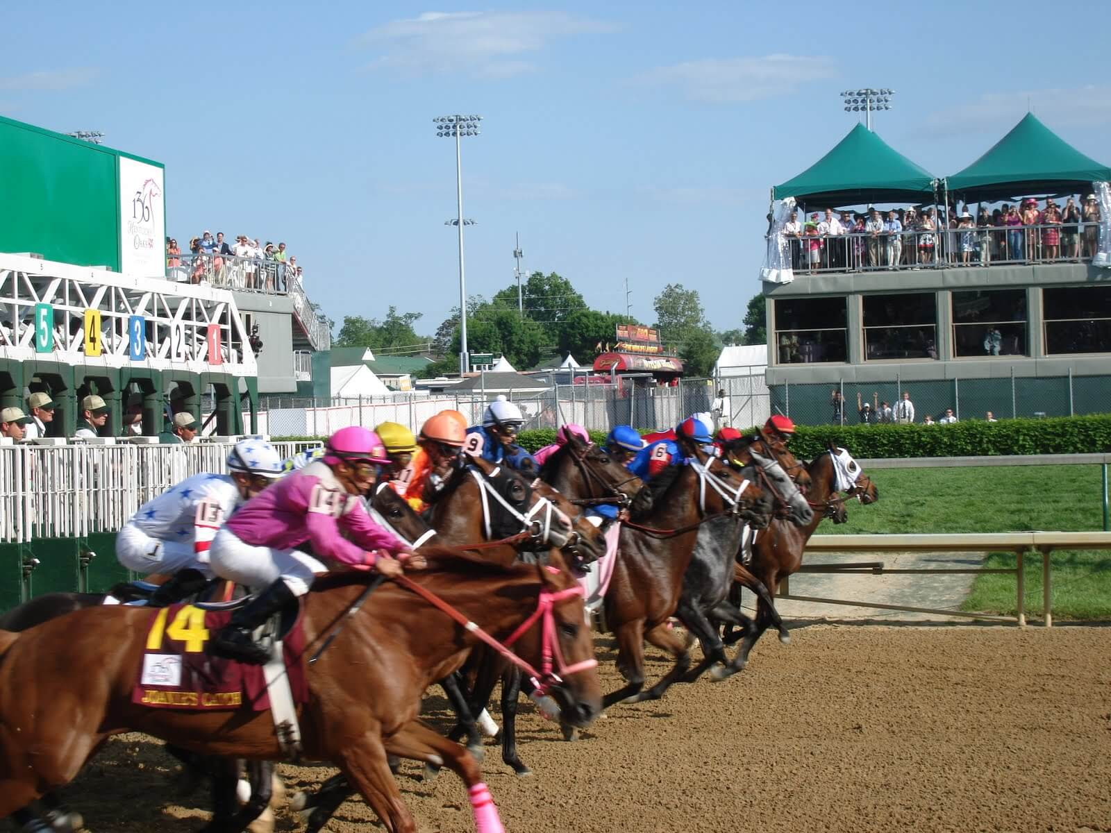 Kentucky-Derby-2011