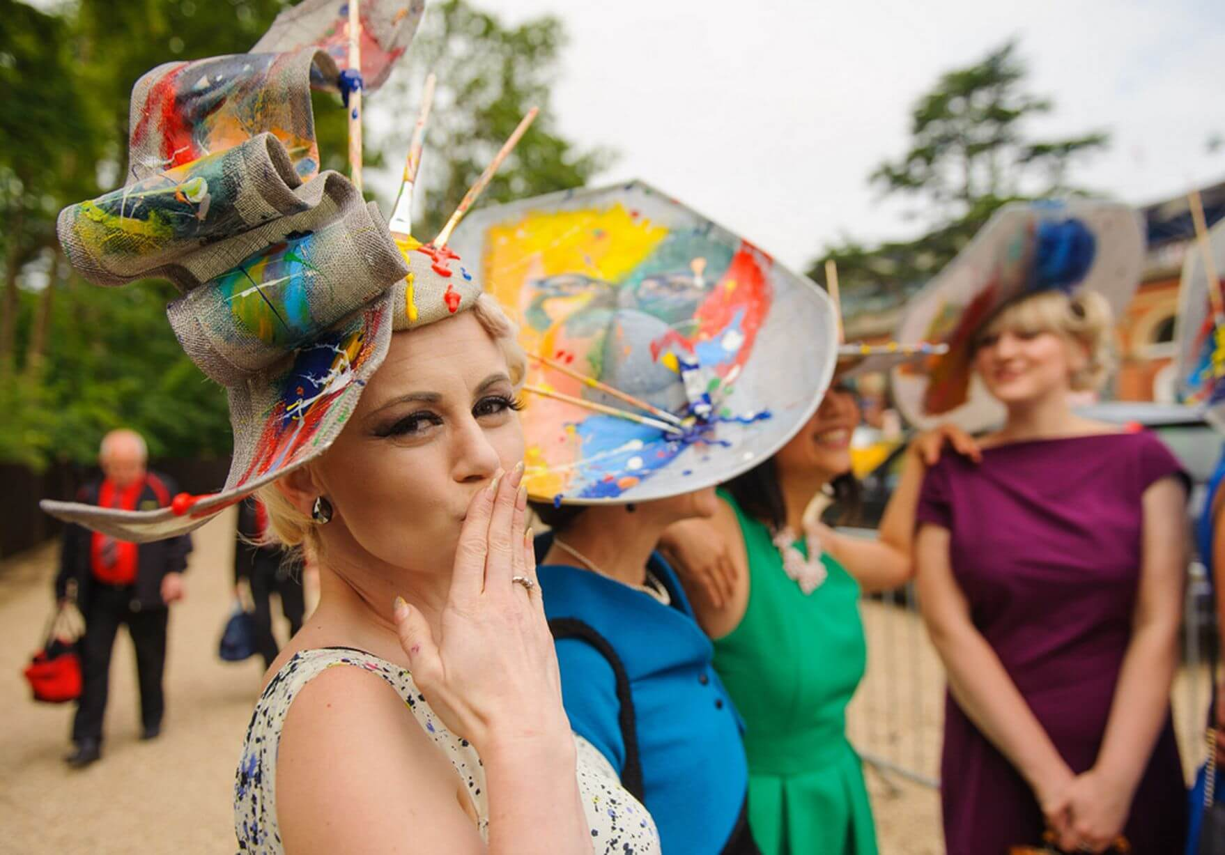 Ladies-Day-at-Royal-Ascot