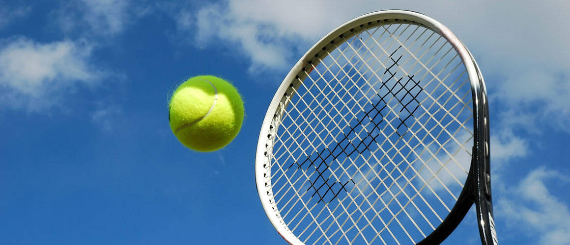 Tennis_internal_header_image