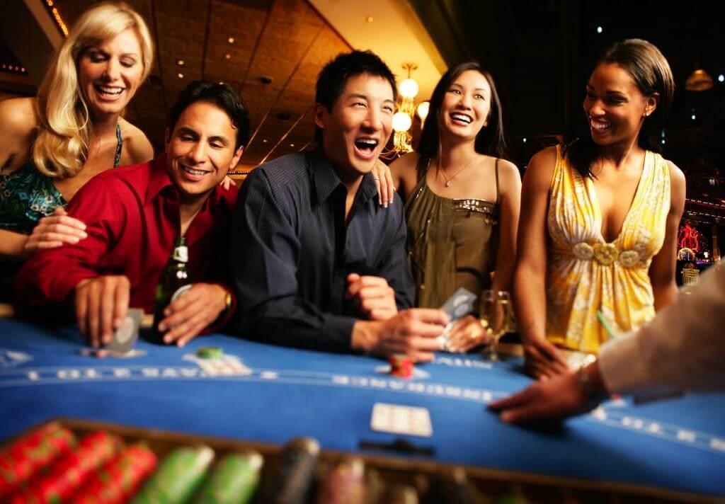 casino2-1