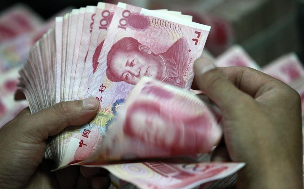 china-economy-forex_bej6958_30804087