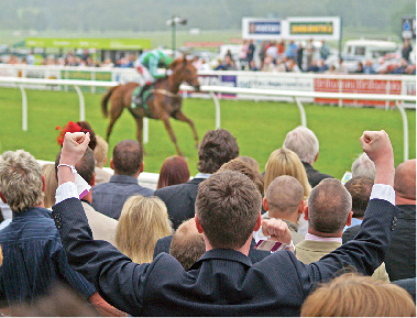 horse-betting-tips
