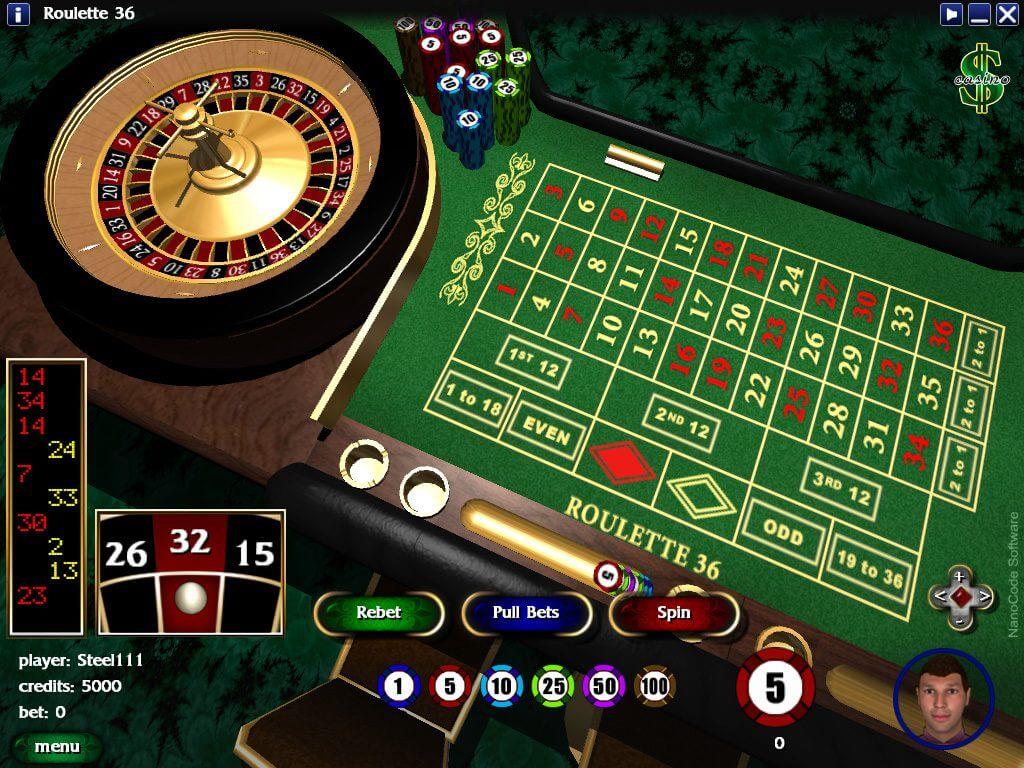 online-casino (2)
