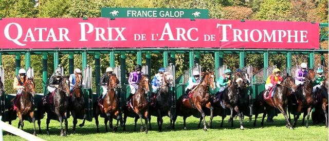 partants-prix-de-l-arc-de-triomphe-2012