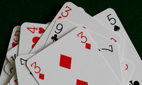 playing-cards-007