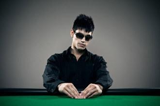 poker-bluff-article-BIG