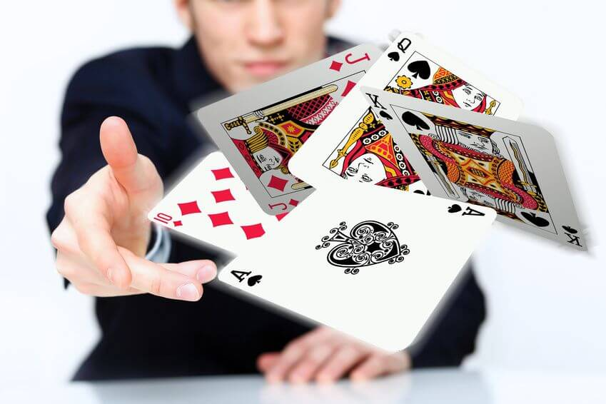 poker_dealer_training
