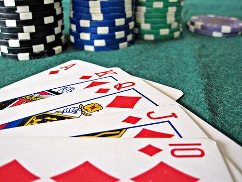 poker_play
