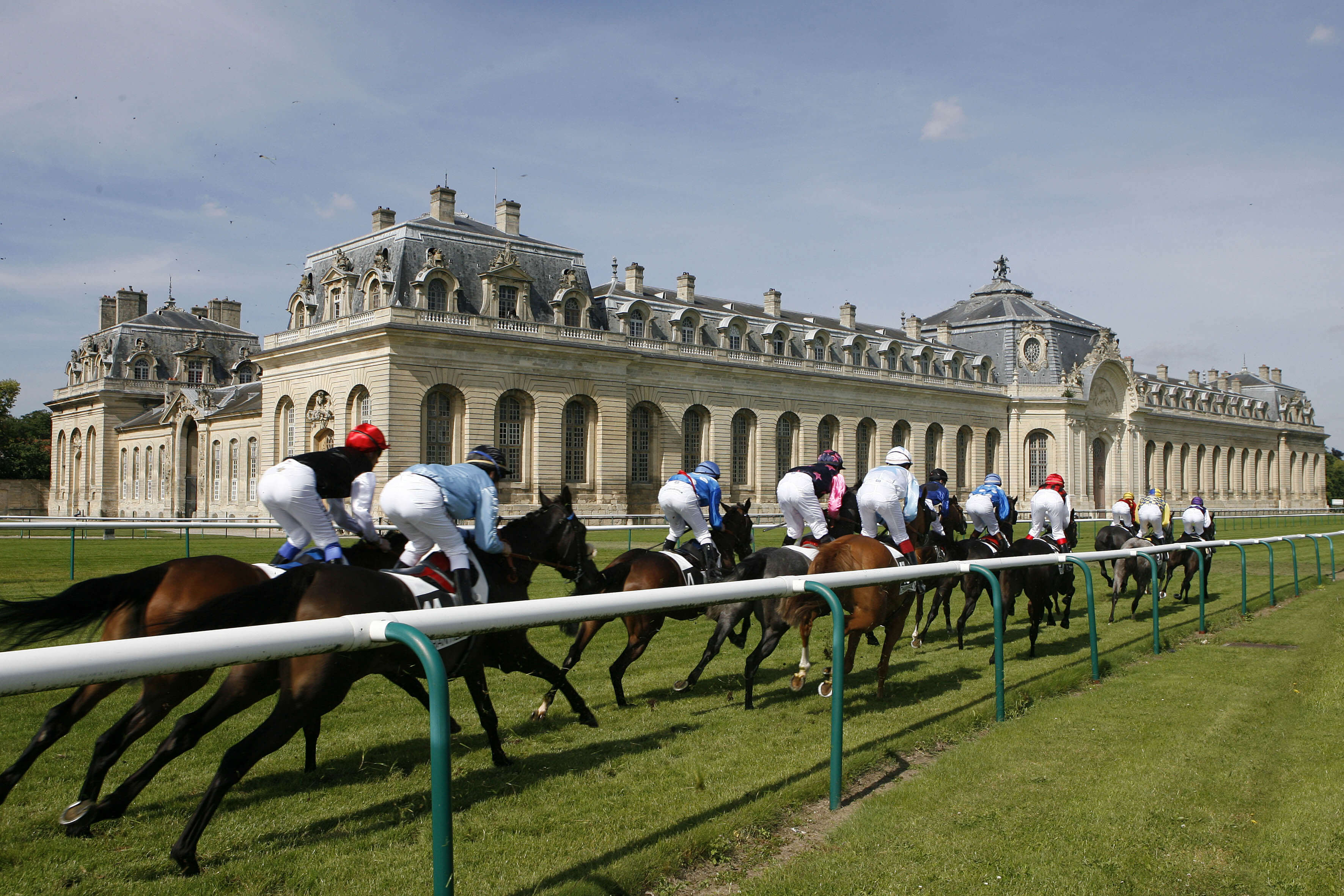 popupcourses-chantilly