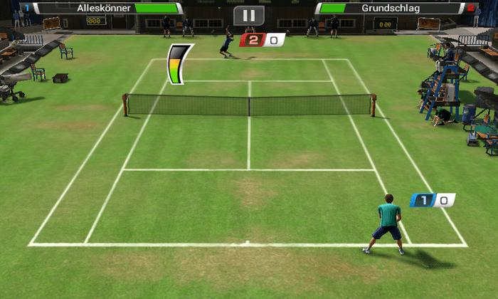virtua-tennis-challenge-free-10-700x420