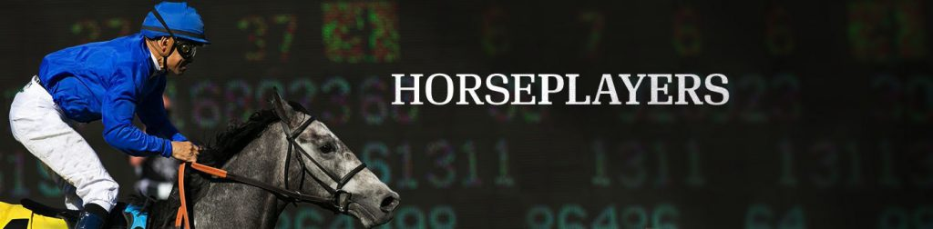 horseplayers-showpage-cover-no-tune-in