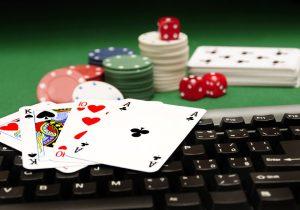 实用扑克软件大全