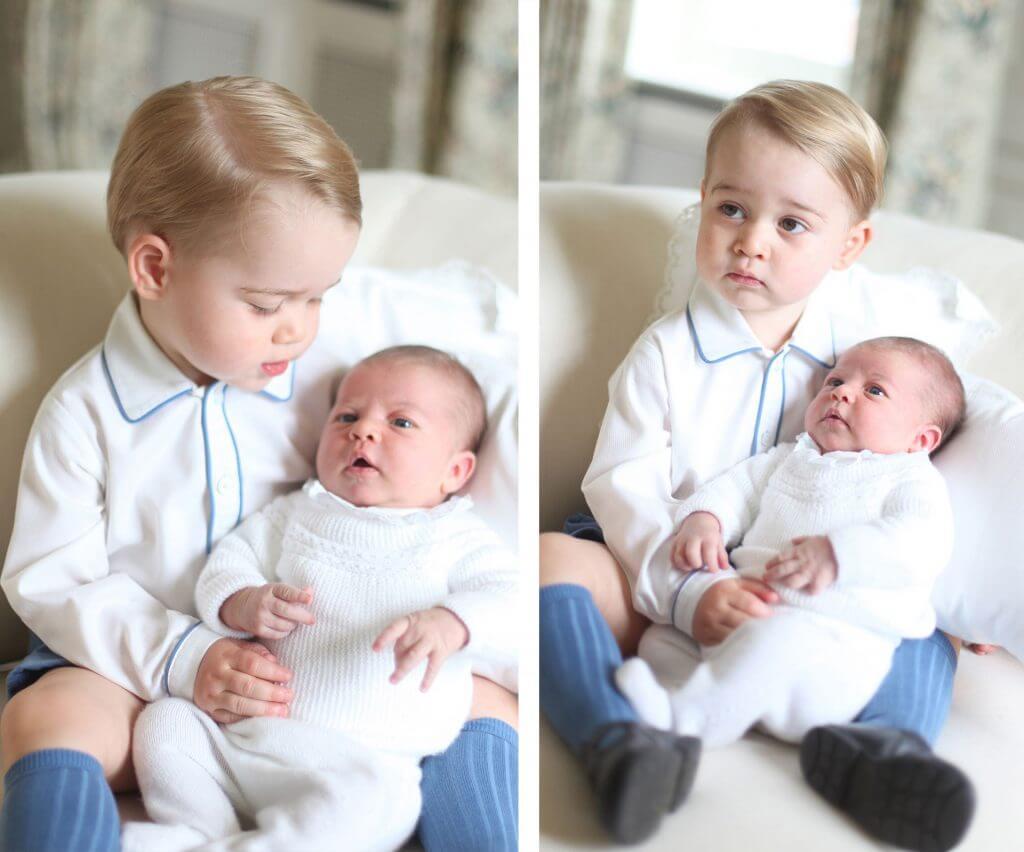1433730960328_Prince-George-and-Princess-Charlotte