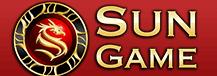 Sun Game