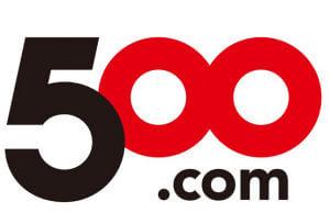 500彩票网