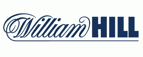 威廉希尔(William Hill)赛马