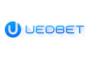 UEDbet赫塔菲 2015每日优惠券