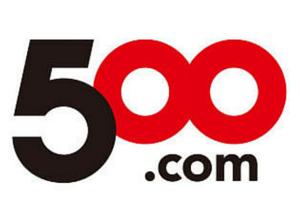 使用易博兑换码,轻松获得500彩票网优惠券