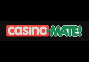 输入红利代码 领取Casino Mate 1400澳元新手礼包