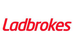 使用立博红利代码MAXBROKES,立刻获得50英镑欢迎奖金