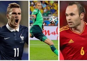 2016欧洲杯投注最佳网站:Pinnacle平博、William Hill威廉希尔、Marathonbet马博