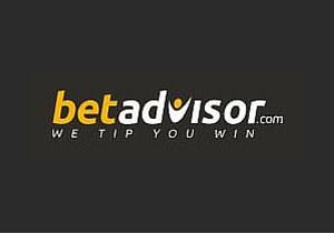 使用Betadvisor博析网优惠券 获得专家推荐预测