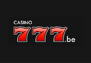 Casino777优惠代码最新特惠:首次存款100%奖金