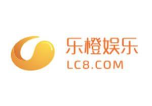 领取乐橙国际首存礼金 体验AG捕鱼王百万奖池