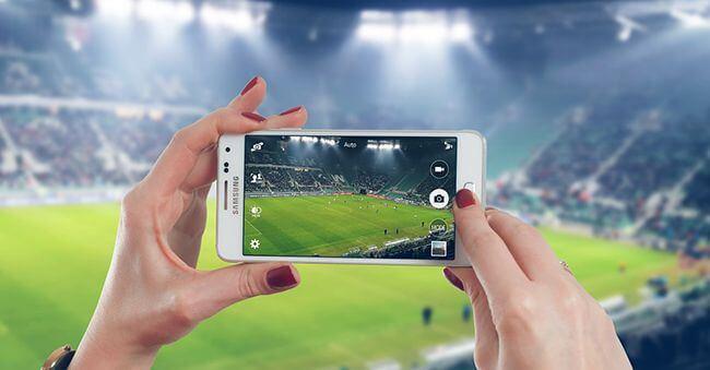 体育博彩安卓客户端软件评测:平博,威廉希尔,立博,必赢