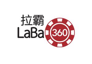 激活拉霸360邀请代码 新会员即获最高1288元