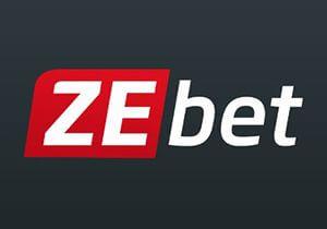 最新ZEbet红利代码:最高150欧元迎新奖金_ZEbet体育博彩