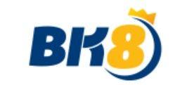 使用BK8代理ID注册账户